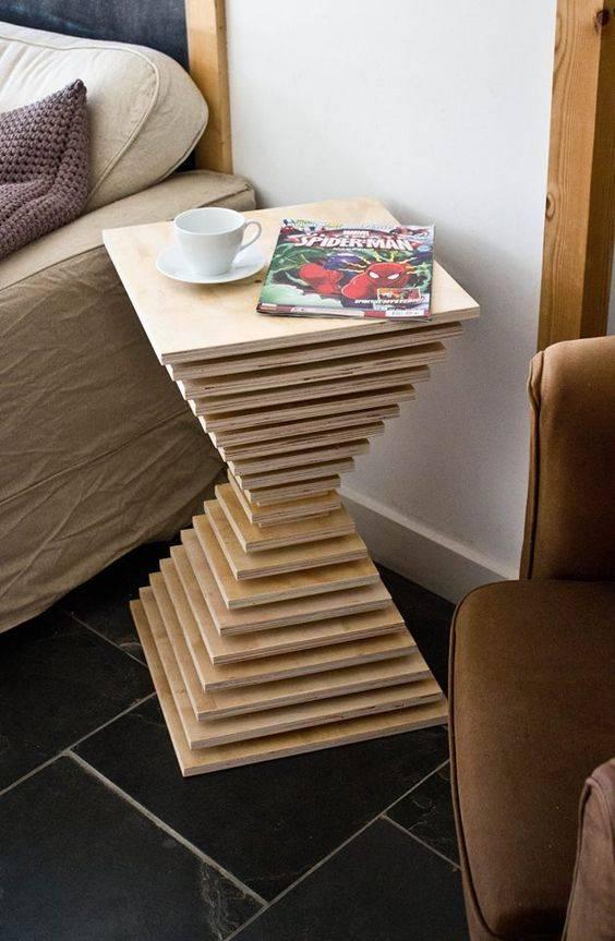 Сделать мебель своими руками видео фото 377