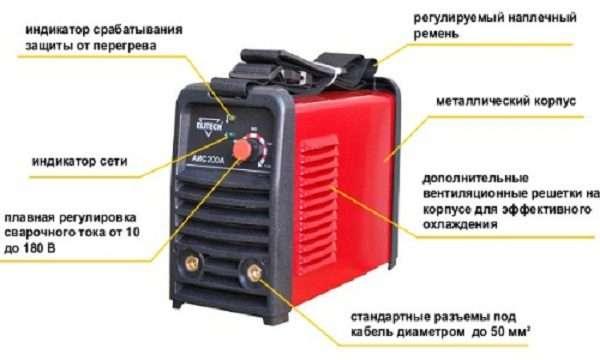 защита от перегрев трансформаторов АКПП Санкт-Петербурге СПБ