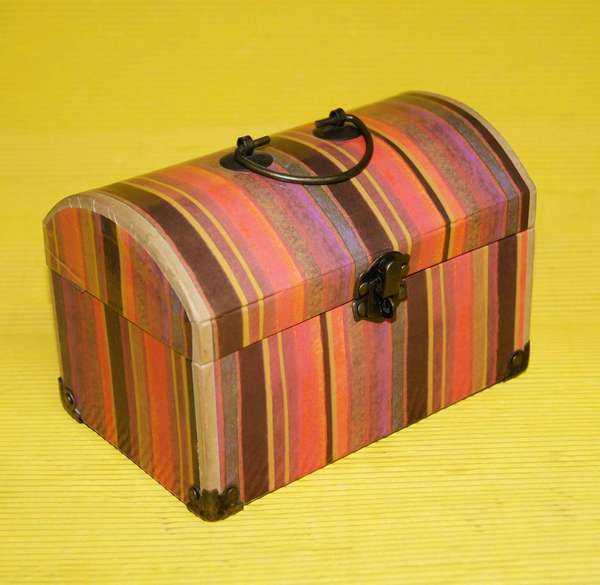 paper suitcase Find craft bags in various sizes, styles and materials including paper gift bags, cellophane bags, treat bags and more.