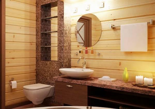 Купить фольгированная бани пароизоляция для