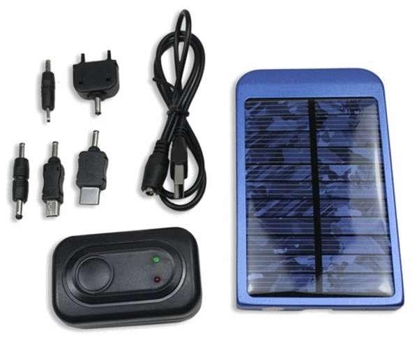универсальное солнечное зарядное устройство солнечная батарея 2600 м стоит
